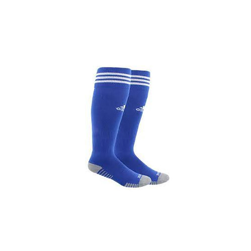 Hoover Competitive Royal Socks (Extra)