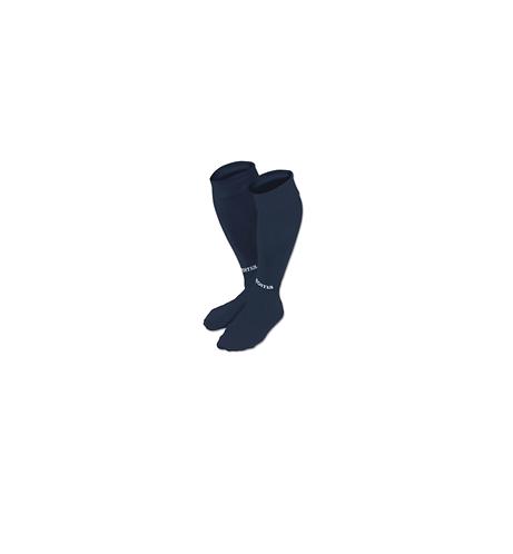Futsal Escola Navy Socks (Extra/Optional)