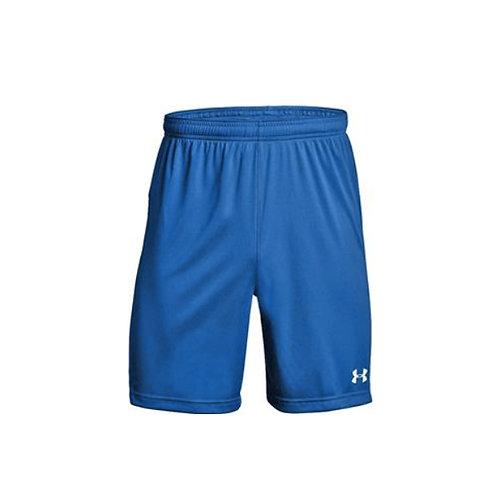 VHHS Blue Shorts