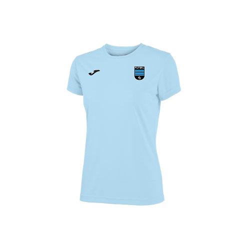Futsal Escola Sky Tee