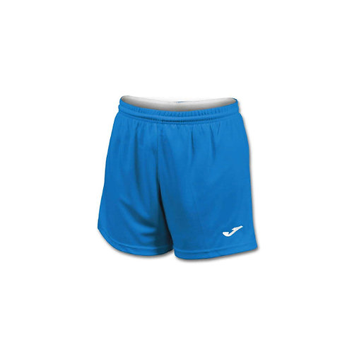 Tuscaloosa FC Royal Short (Extra)