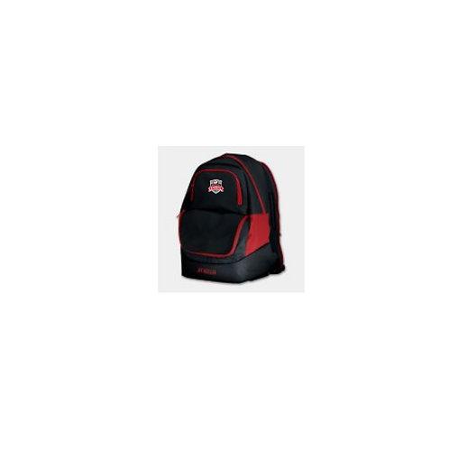 Prattville United Backpack