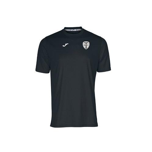 Tuscaloosa FC Black Top