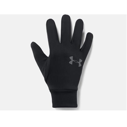 Under Armour Field Player Gloves