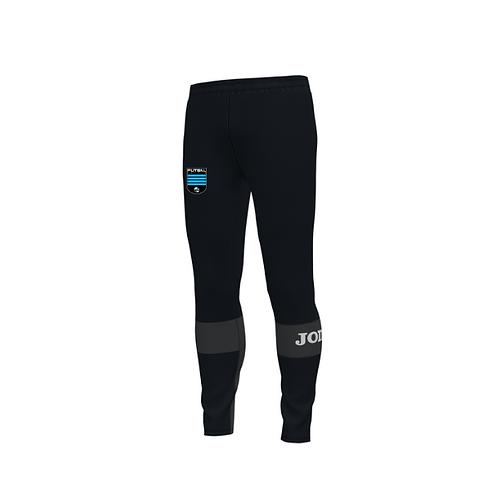 Futsal Escola Black Pants