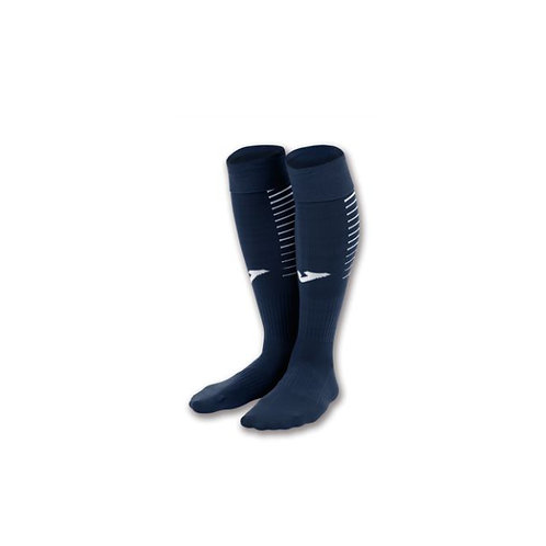FC Montgomery Game Socks (Extra/Optional)