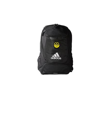 HVS Backpack