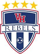 Vestavia Soccer Crest.png