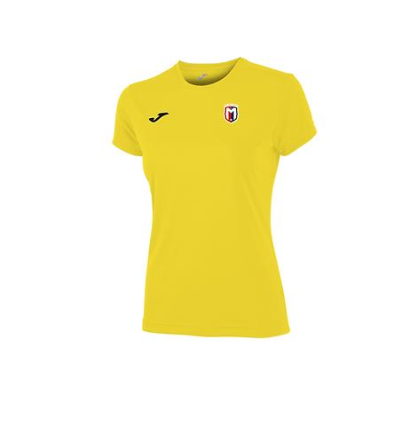 Girls/Women FC Montgomery Shirt