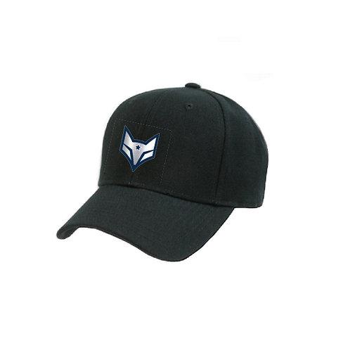 FCM Black Hat