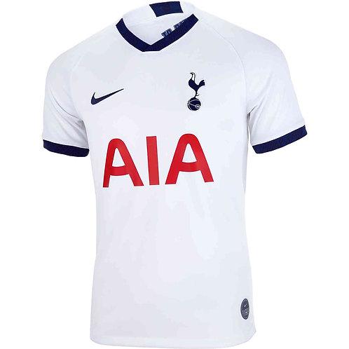 Tottenham Home Jersey