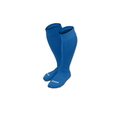 Highlands Game Socks