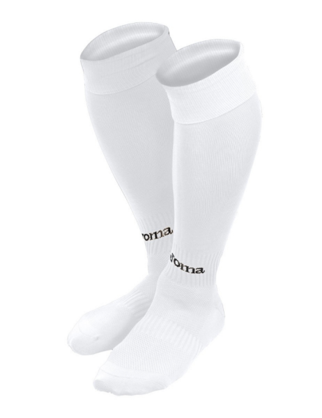 FC Montgomery Practice Socks (Optional)