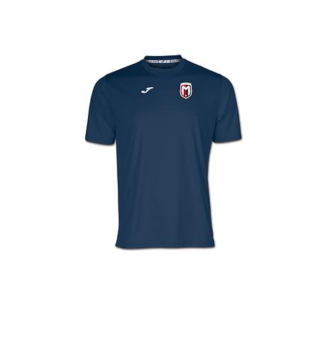 Boys/Men FC Montgomery Shirt