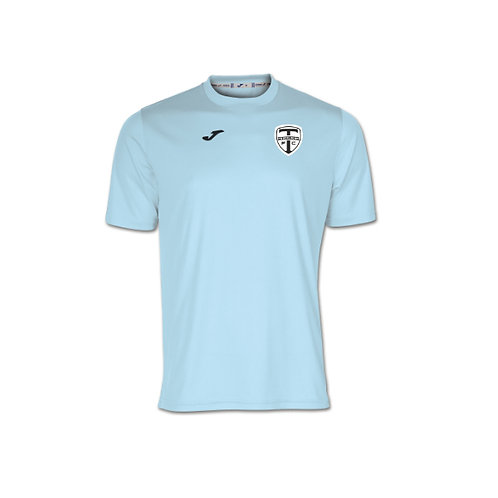 Tuscaloosa FC Training Shirt