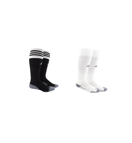 Alianza Extra Game Socks