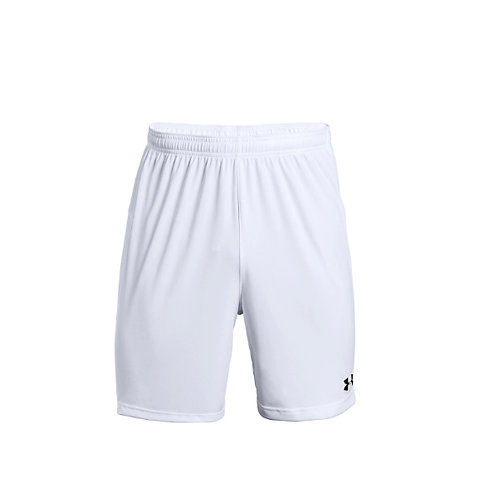 FHS White Shorts
