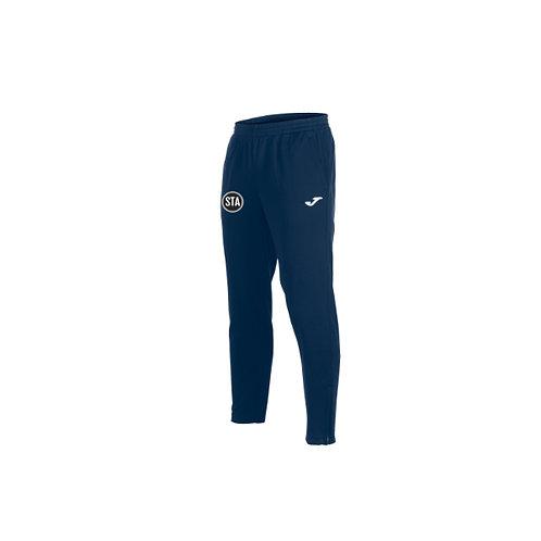 STA Navy Training Pants