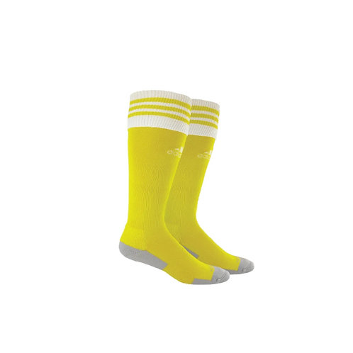 HVS Yellow Socks