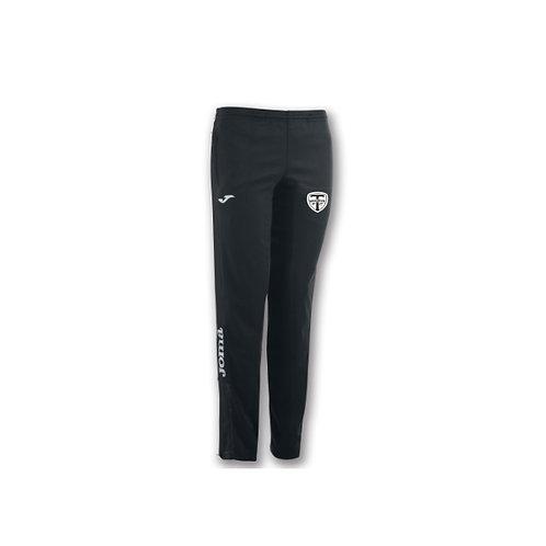 Tuscaloosa FC Pants