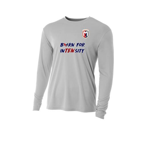 FCM Intensity Shirt