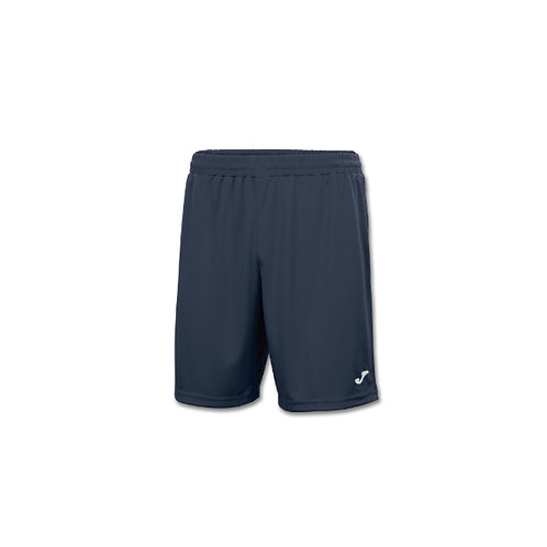 Boys/Men FC Montgomery Game Shorts