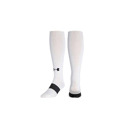 FHS White Socks