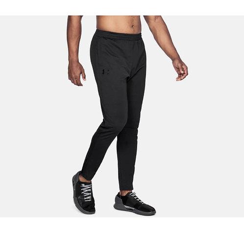 FHS Pants