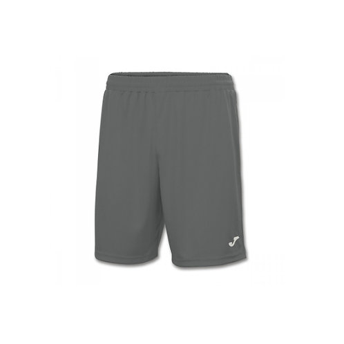 SYSA Game Shorts Extra