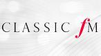 Classic FM logo.png