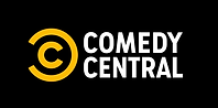 comedy_central_2018_logo.png