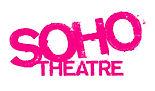 soho-theatre.jpg