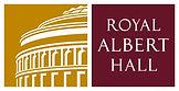 RAH-logo1-1002x513.jpg