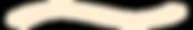Графика-02.png