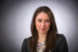 Liza Orengo Headshot.jpg