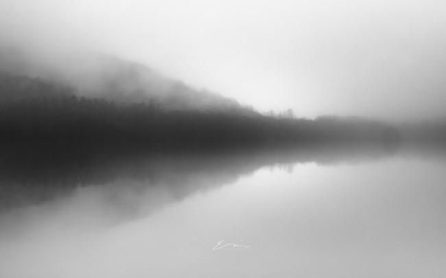 Mono_Water-23.jpg
