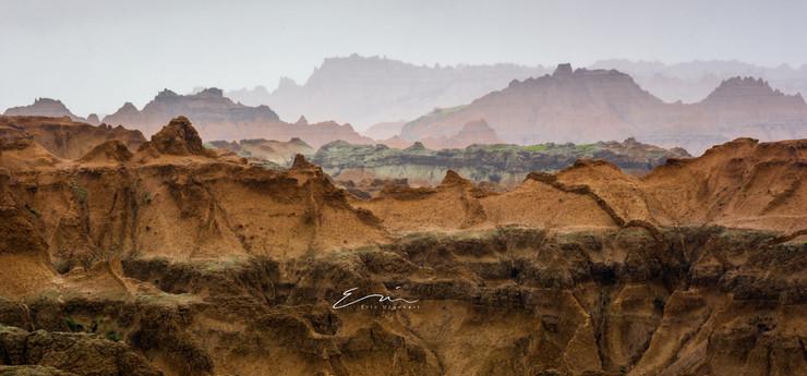 Badlands-28.jpg
