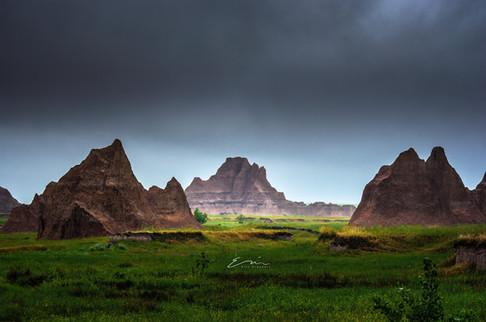 Badlands-38.jpg