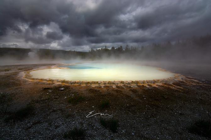 Yellowstone_Springs-6.jpg
