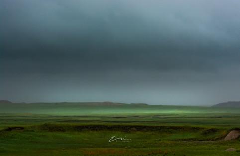 Badlands-30.jpg