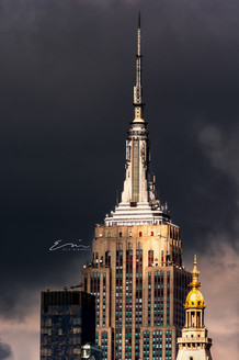 The Empire State