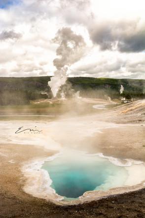 Yellowstone_Springs-3.jpg