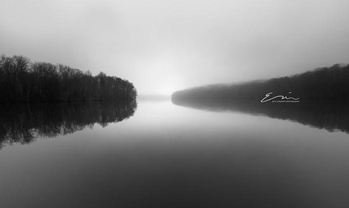 Mono_Water-22.jpg