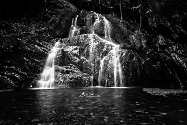 Mono_Water-7.jpg