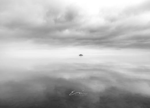 Mono_Water-13.jpg