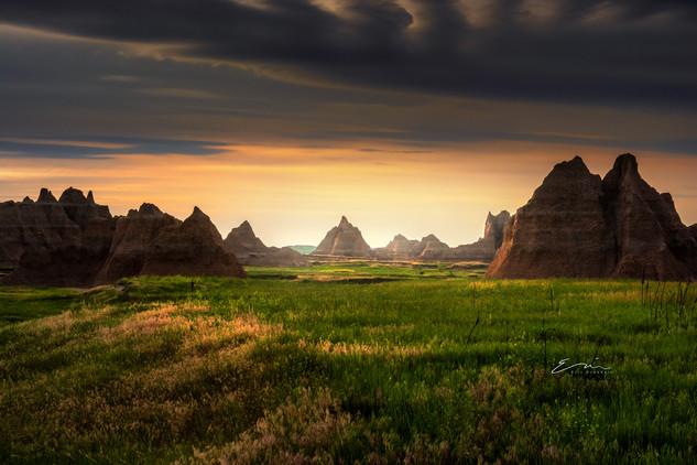 Badlands-37.jpg