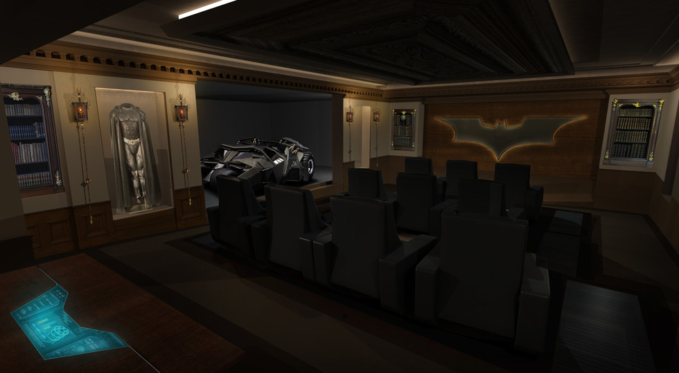 Theaters-10.jpg