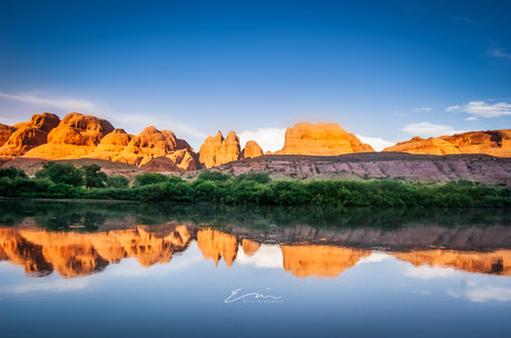 Collection_Reflection-7.jpg
