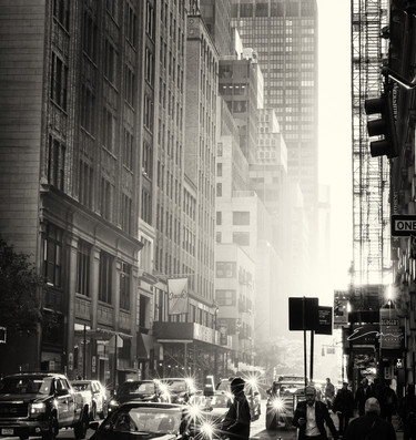 Mono_City-16.jpg