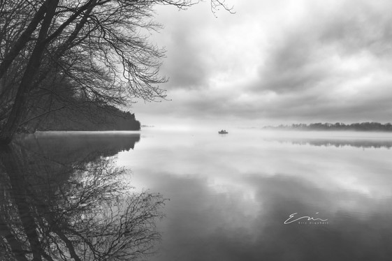 Mono_Water-9.jpg